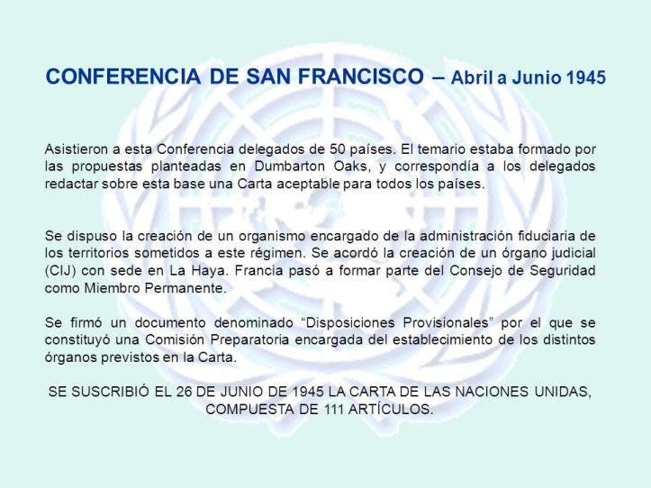 CONFERENCIA+DE+SAN+FRANCISCO+–+Abril+a+Junio+1945