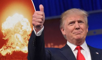 Trump-nuclear-400x237