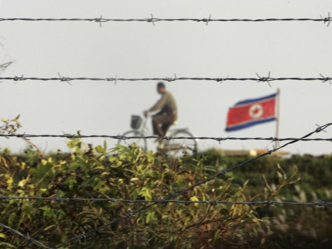 North-Korea-3
