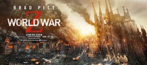 world-war-z-ending