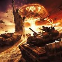Caminando hacia el Armagedón
