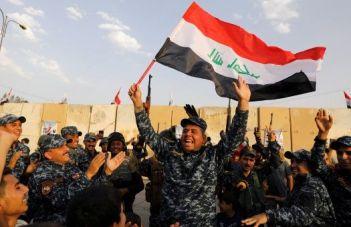 irak_estado_islxmico_terrorismo_reuters.jpg_1718483347