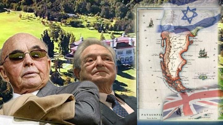 Lewis-Soros-Israel-Patagonia-Inglaterra-ThierryMeyssan