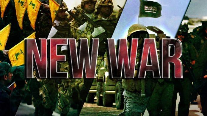 NEW-WAR-696x392.jpg