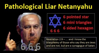 pathological_liar_netanyahu_666