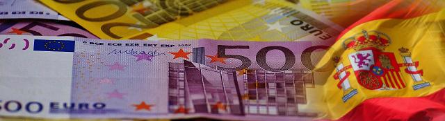 deuda_espana_portada