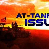 Peligra el acuerdo nuclear con Irán
