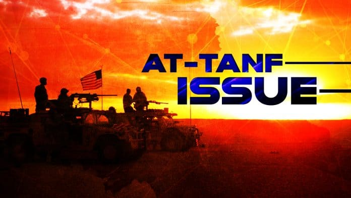 At-Tanf-issue-696x392