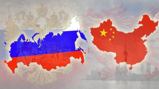 geografia-rusia-y-china