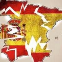 ¿Quieren destruir España?