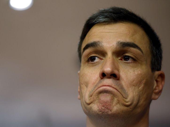 Pedro-Sanchez-comparecencia-martes-Congreso_120249310_4178209_1706x1280
