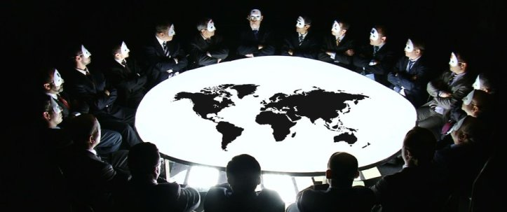 nuevo_orden_mundial