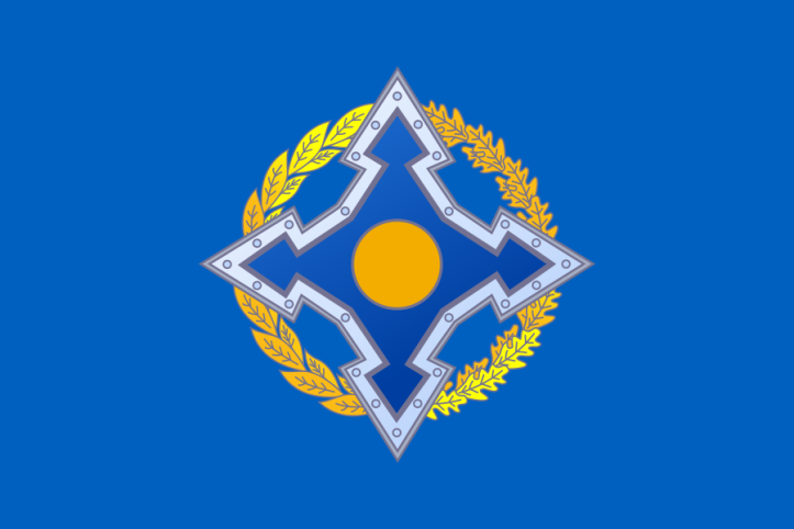 900px-Flag_of_the_Collective_Security_Treaty_Organization.svg