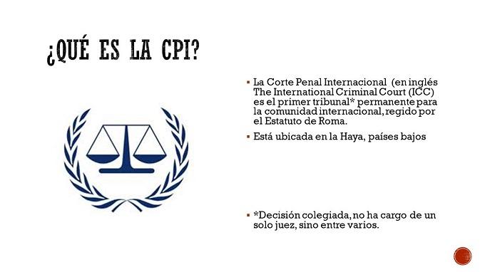 ¿Qué+es+la+CPI
