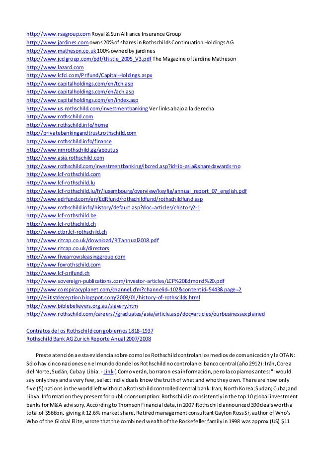 los-rothschild-y-rockefeller-iniciadores-de-la-revolucin-antiliberal-global-16-638