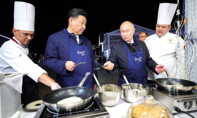 Putin-pancakes-630x378