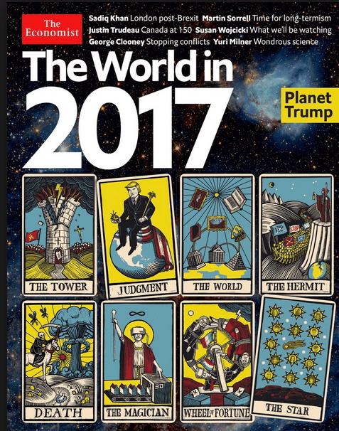 TheEconomist2017-001