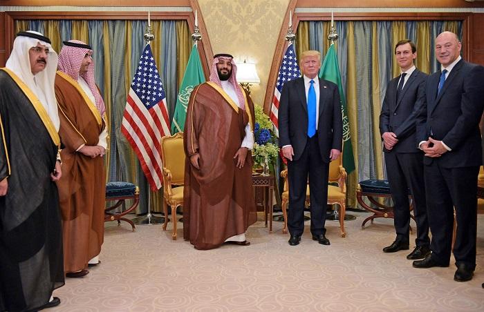 181016-trump-saudi-mn-0845_489d133e967421f4cada32de83e41178.fit-2000w