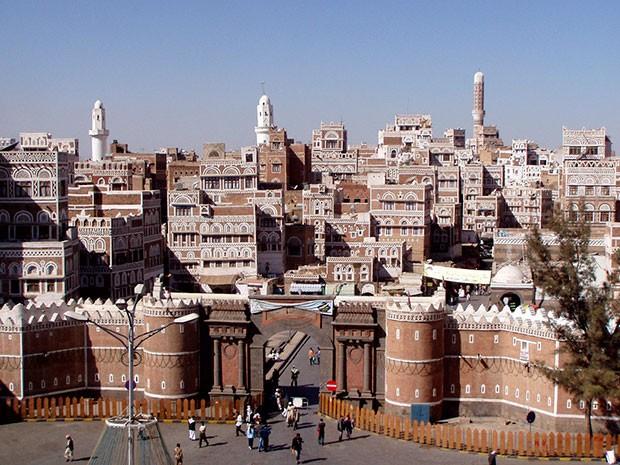 ciudad-vieja-de-sana-yemen-620x465