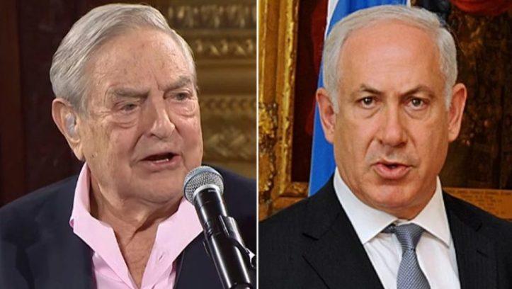Soros-Netanyahu-Fuente-web-Data-Urgente-768x434