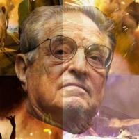 ¿Es George Soros un genocida?