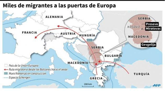 merkel-hollande-buscan-respuesta-conjunta-europea-crisis-migratoria_3_2283316