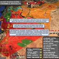 Líbano Siria Irán Israel