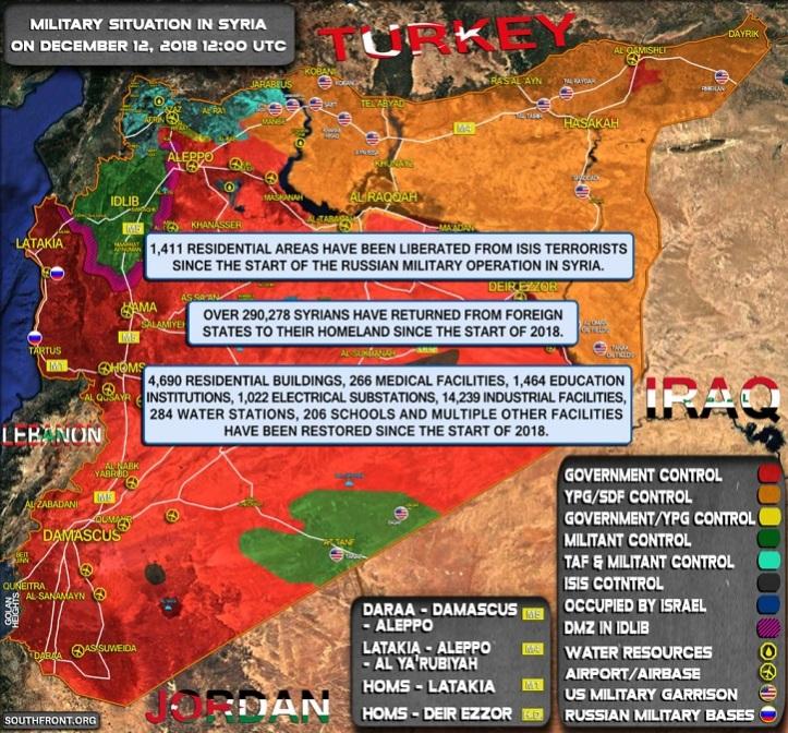 12dec_syria_war_map-1024x952