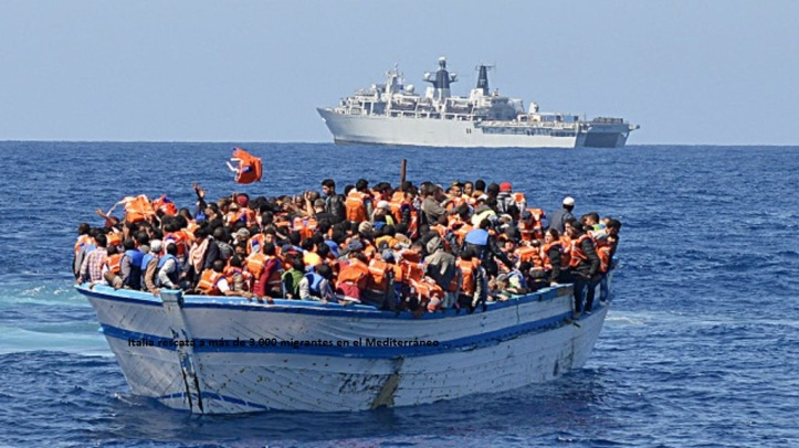150529230455_sp_mediterranean_migrants_640x360_pressassociation_nocredit