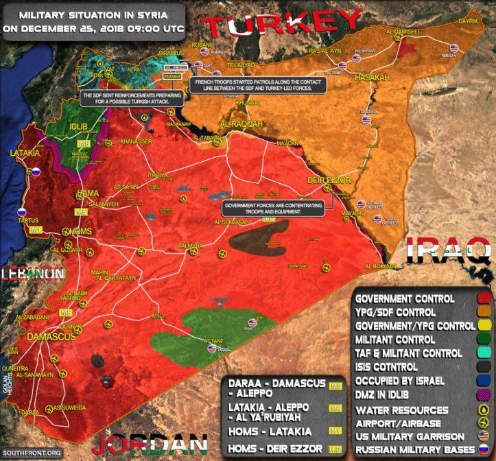 25dec_syria_war_map-1024x952