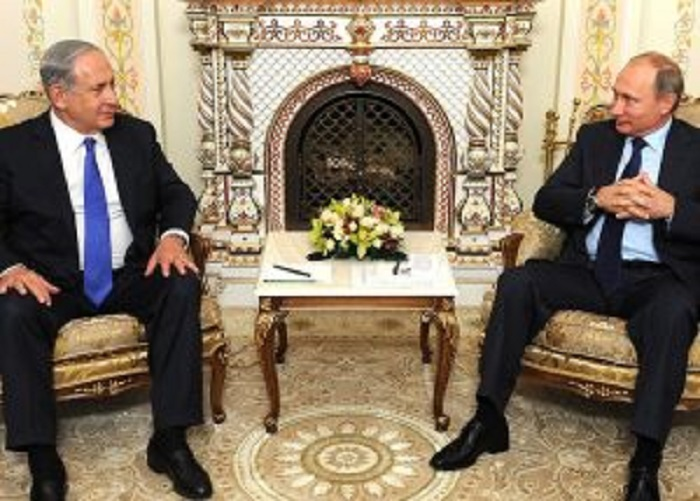 Benjamin-Netanyahu-and-Vladimir-Putin-photo-via-Office-of-the-President-of-the-Russian-Federation-300x215
