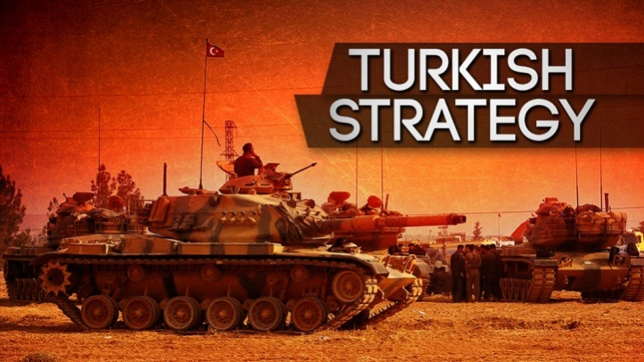 Turkish-Strategy-1024x576