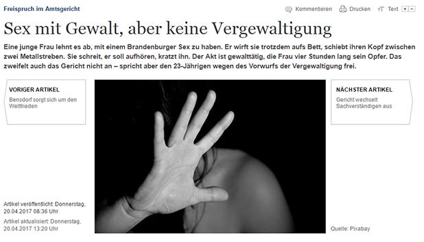 deutschzeitung.png