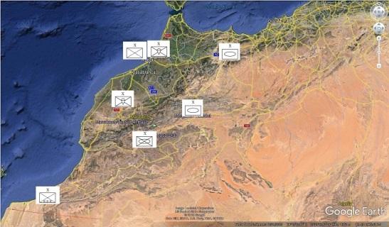 mapa-orbat-marruecos