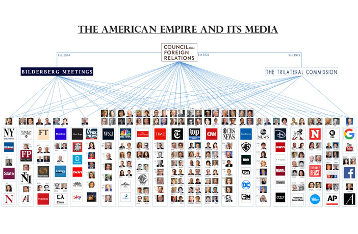 monopolio-informacion.jpg