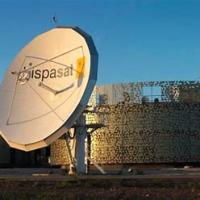 Pedro Sánchez vende los satélites militares españoles ¿traición?