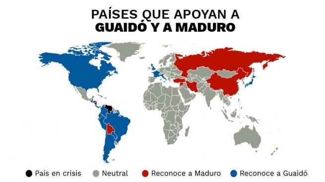 mapa-apoyo-venezuela-interior-655x368