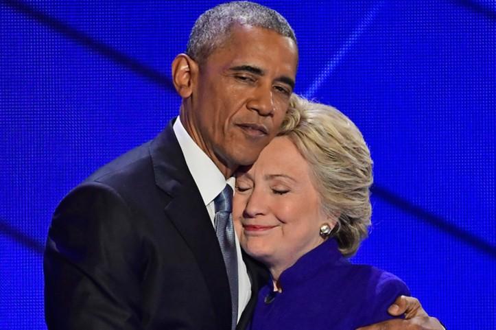 obama-clinton-pardon