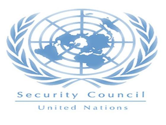 united-nations-security-council11-pardaphash-96008