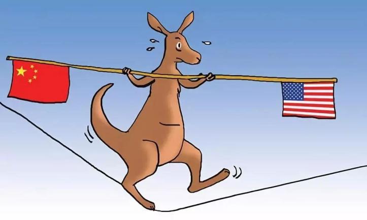 Australia-EEUU-China-Portada