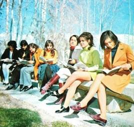 iran-mujeres