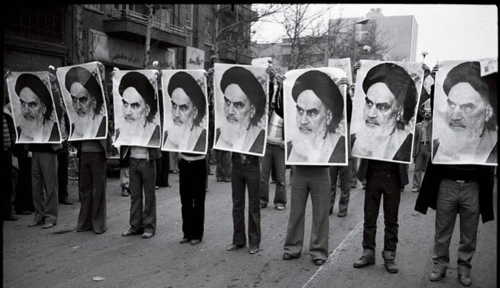 Iran-portada-WIKI-1024x690