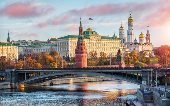 moscu-kremlin-int-05