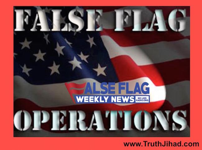 1-ffwn-flag