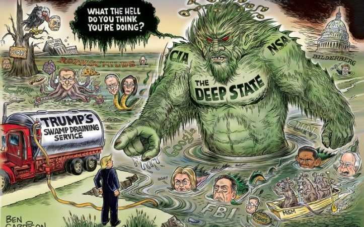 deep-state-swamp-ben-garrison_1_orig-800x500_c
