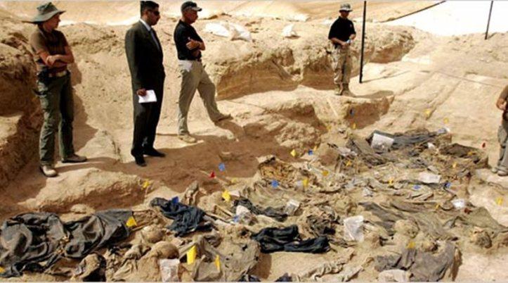 fossa-genocidio-yazidi-sinjar-iraq-isis