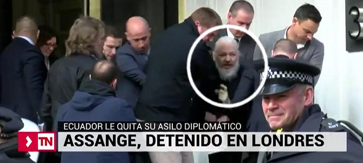 Assange.png