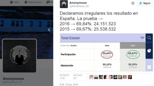 tweet-anonymous-senalando-discrepancias_135748165_8277190_1706x960