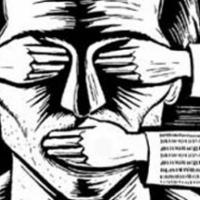 El imperio del CFR y el control de los medios occidentales.