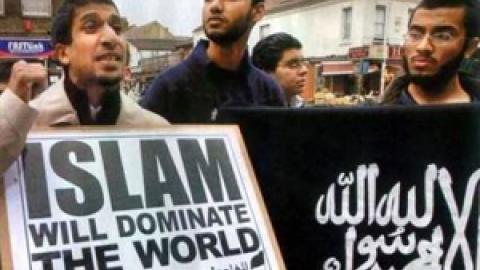 islam-will-dominate-world